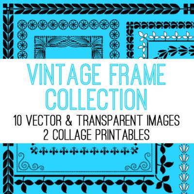 2-framesgraphicsfairy