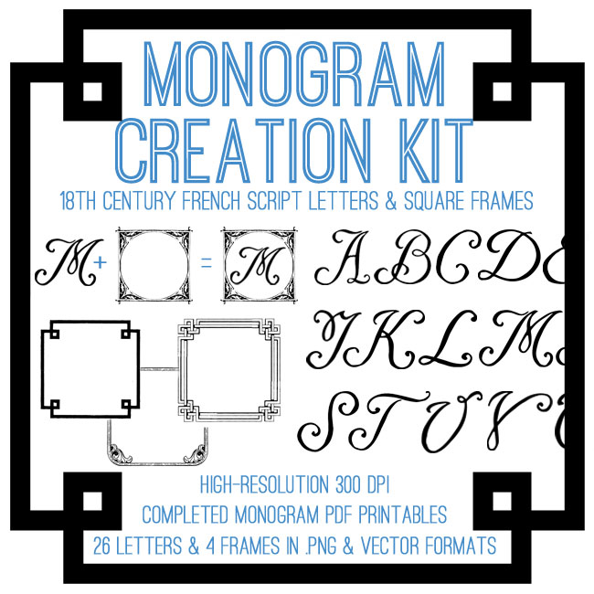 650x650-cover_monograms