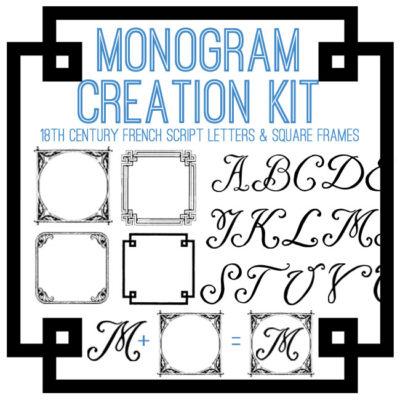 650x650-cover_monograms_no_