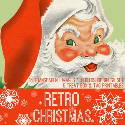 650x650-retro-christmas2b