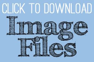 download-image-files-button
