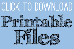 download-printable-files-bu