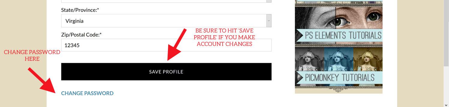 save-profile-graphicsfairy