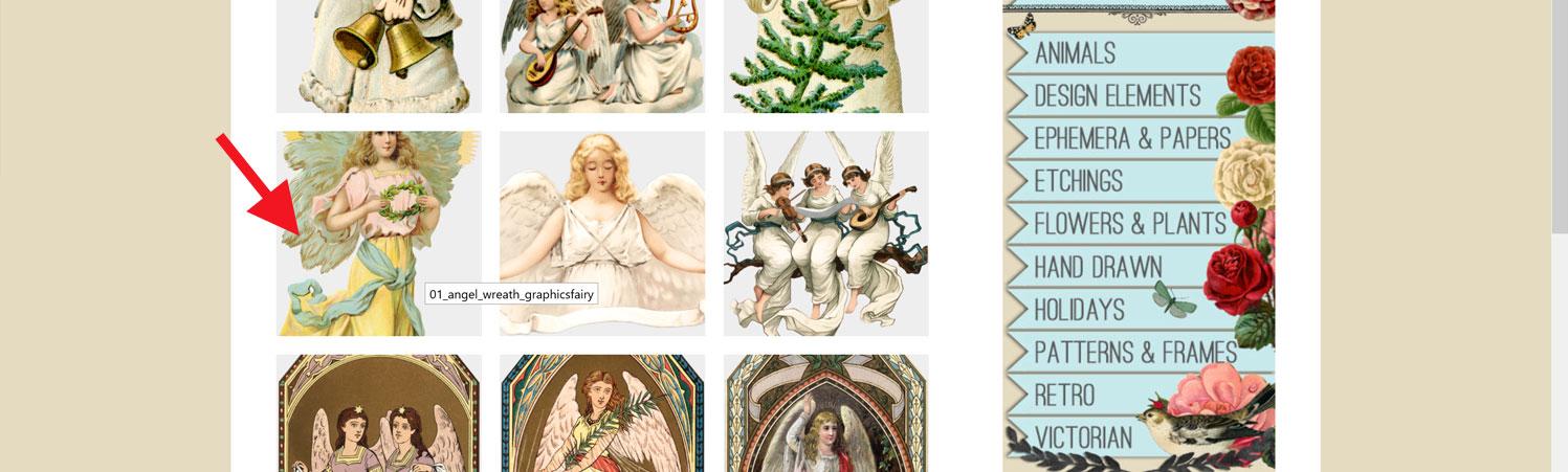 select-image-graphicsfairy