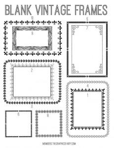 vintage-frame-650-frames-li