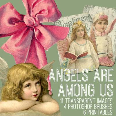 650x650-angels2