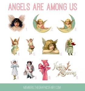 650x950-angels