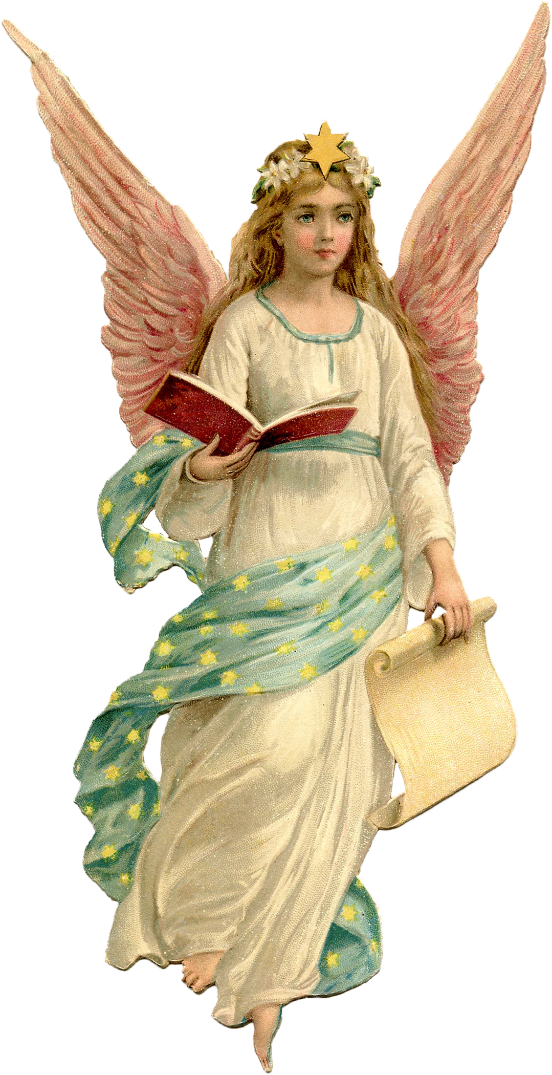 Free Images Person Girl Woman Cute Female Model: Angels Are Among Us