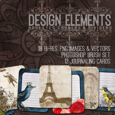 design-elements-bundle-front-graphicsfairy