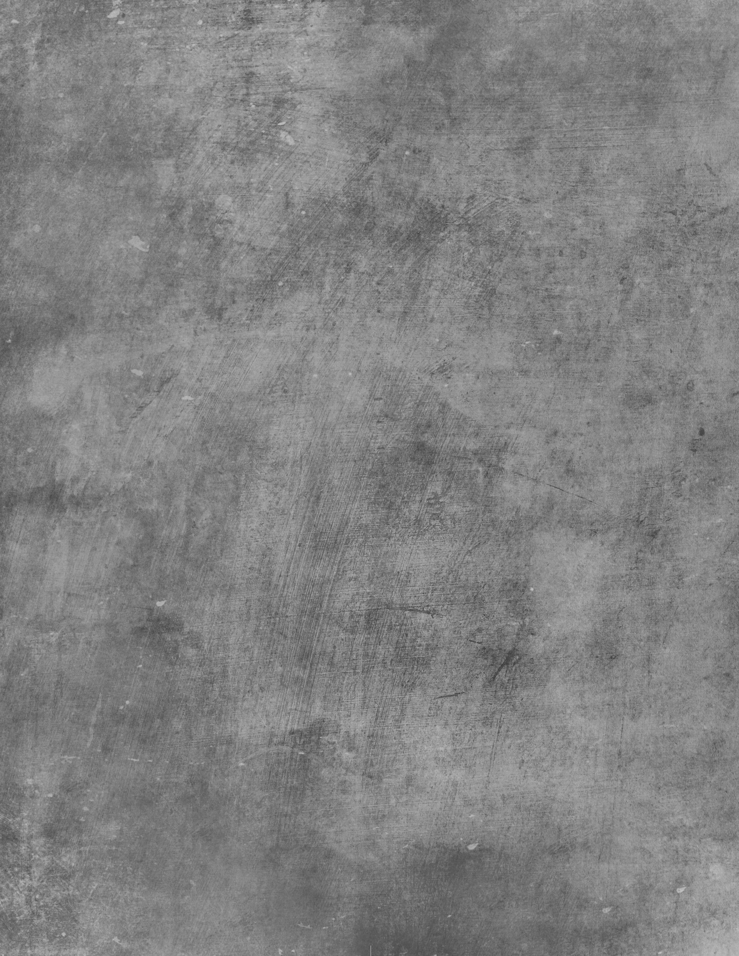 Transparent Pattern Overlay