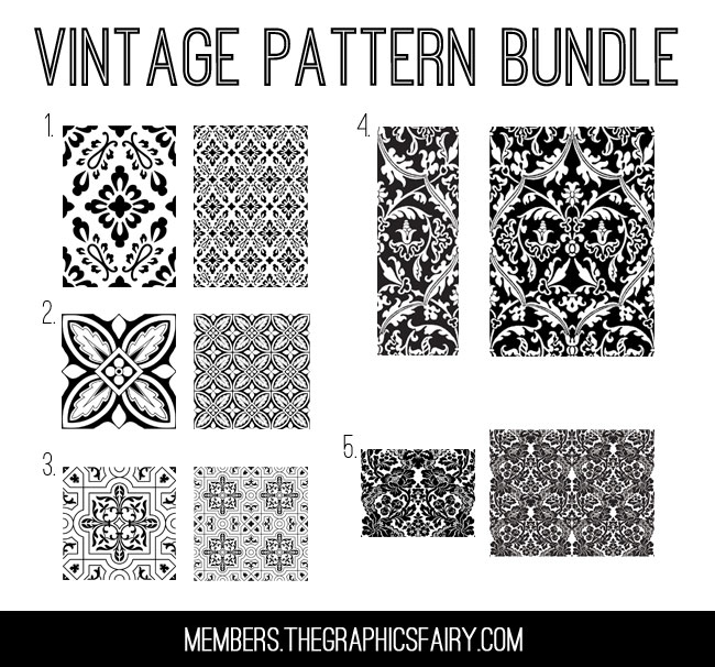 pattern-single-tiled-graphicsfairy