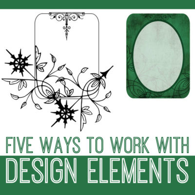 work_design_elements_graphi