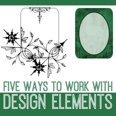 work_design_elements_graphi