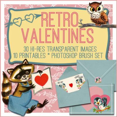 650x650-retro-valentine-cover