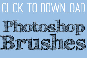download-brushes-button