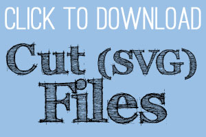 download-svg-button