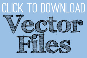 download-vector-files-butto
