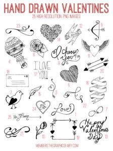 hand-drawn-valentine-image-list-graphicsfairy