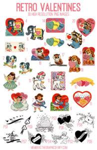 retro-valentines-images-graphicsfairy