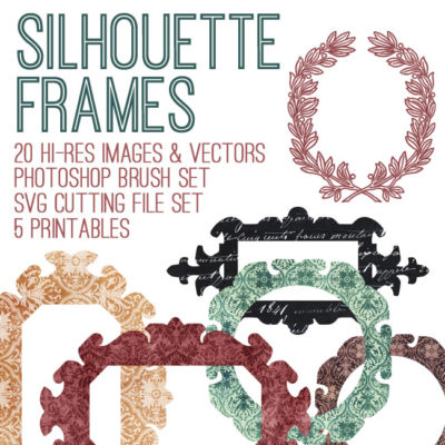 silhouette_frames_graphicsf