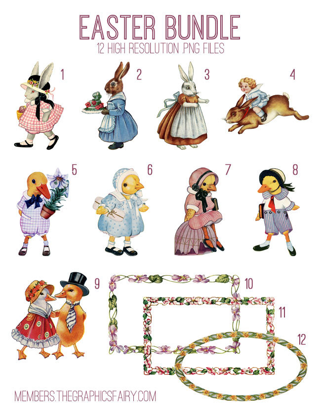 Easter_images_list_graphicsfairy