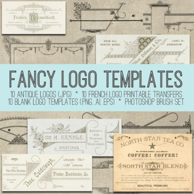 antique_logos_650x650_graphicsfairy