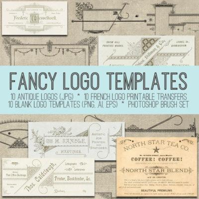 antique_logos_650x650_graphicsfairy