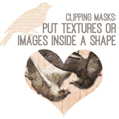 clipping-masks-graphicsfair
