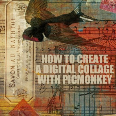 create-collage-picmokey