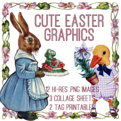 easter_front_graphicsfairy