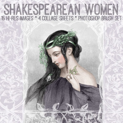 shakespearean_women_graphic