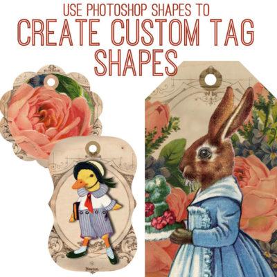 shape_tutorial_graphicsfair