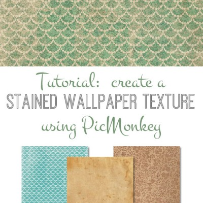 wallpaper-texture-graphicsf