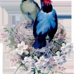 02_spring_birds_nest_graphicsfairy