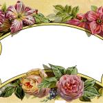 14_spring_flower frame_graphicsfairy