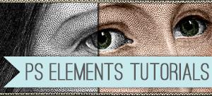 elements_graphicsfairiy