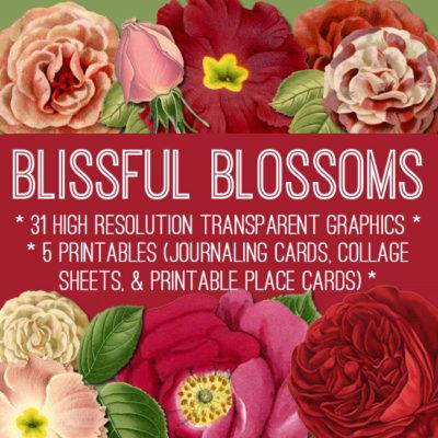 flower-bundle-650x650-image