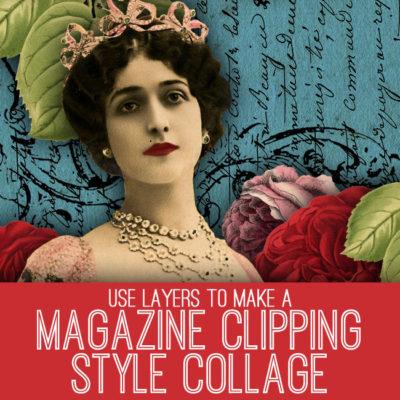 magazine-style-tutorial-650
