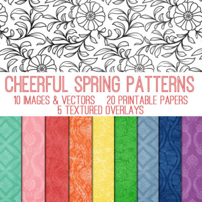 pattern-bundle-front-650x65