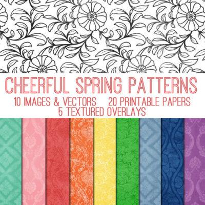 pattern-bundle-front-650x65