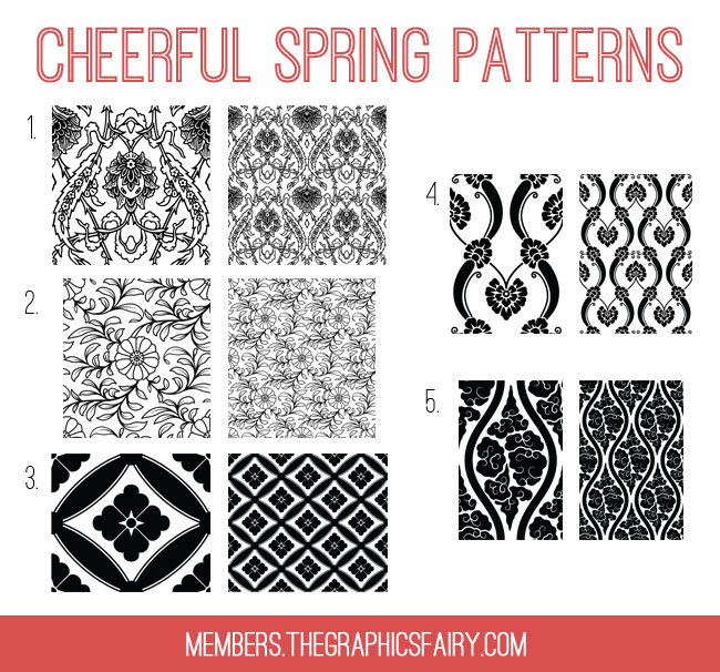 spring-patterns-graphicsfai