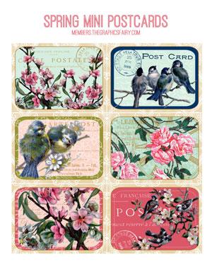 spring_mini_postcards_graph