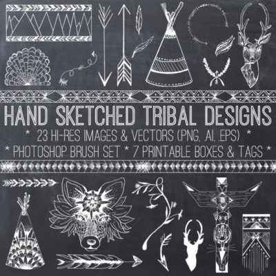 tribal_designs_650x650_grap
