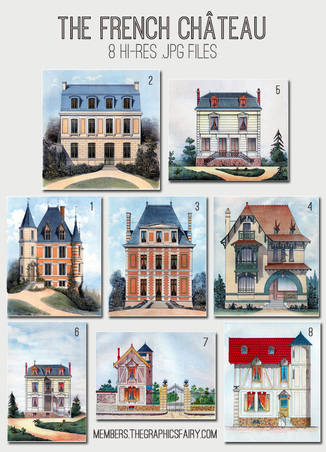 French_chateau_image_list_graphicsfairy
