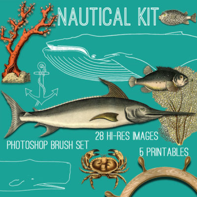 nautical_650x650_graphicsfa