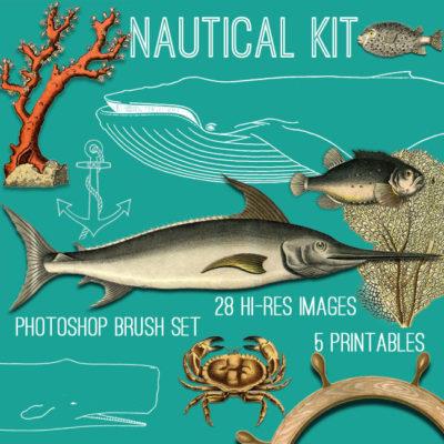 nautical_650x650_graphicsfa