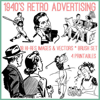retro_650x650_graphicsfairy