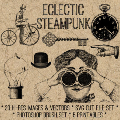 steampunk_650x650_graphicsf