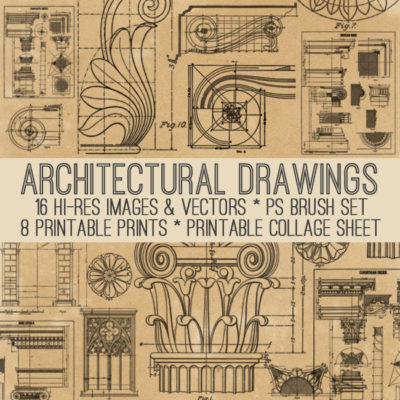 arch_drawings_650x650_graphicsfairy