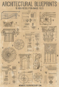 blueprint_image_list_graphi